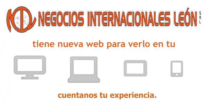 www.nil.pe nueva pagina